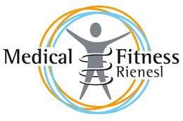 Medical Fitness Rienesl