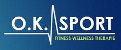 O.K. Sport